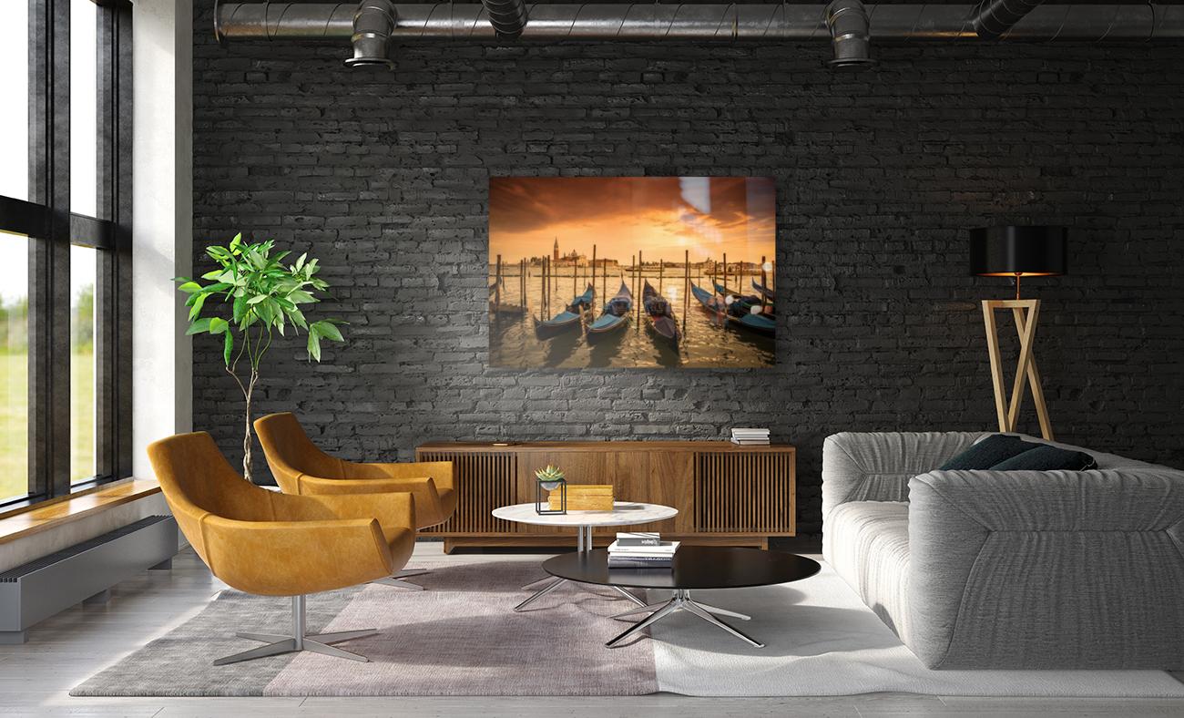 Venise  Art