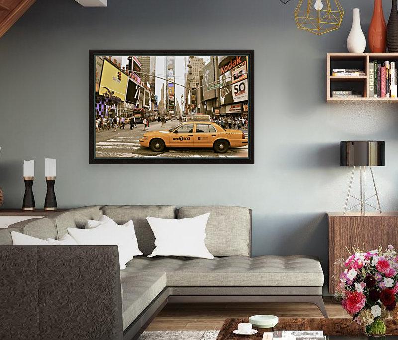 Newyork newyork  Art