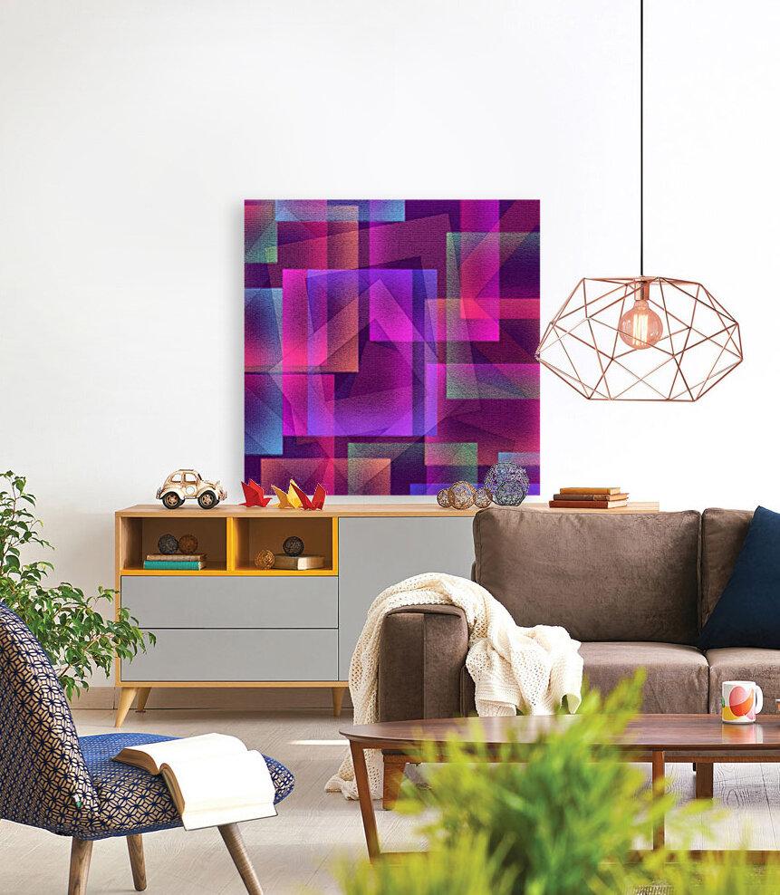 ART A MIX37  Art