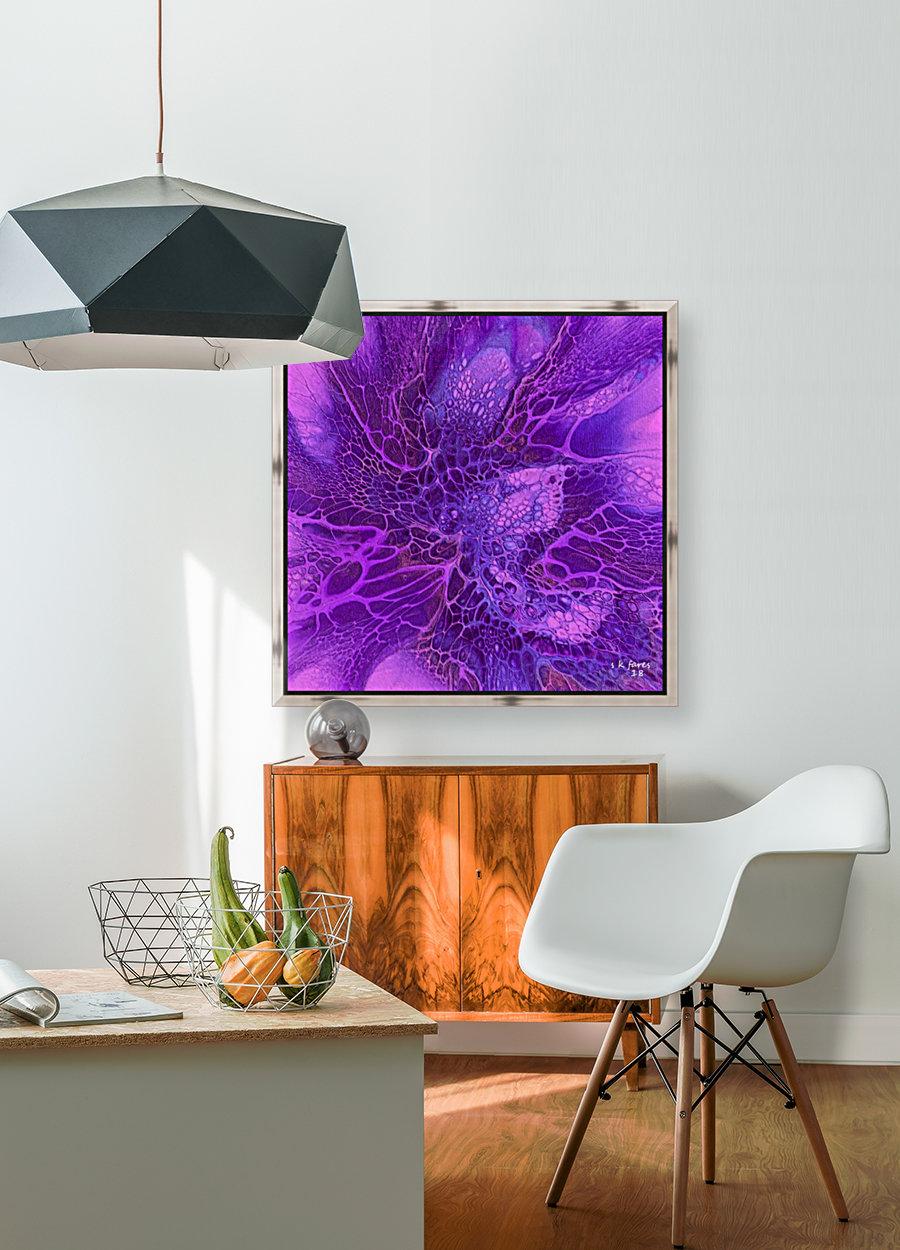 abstract b art17  Art
