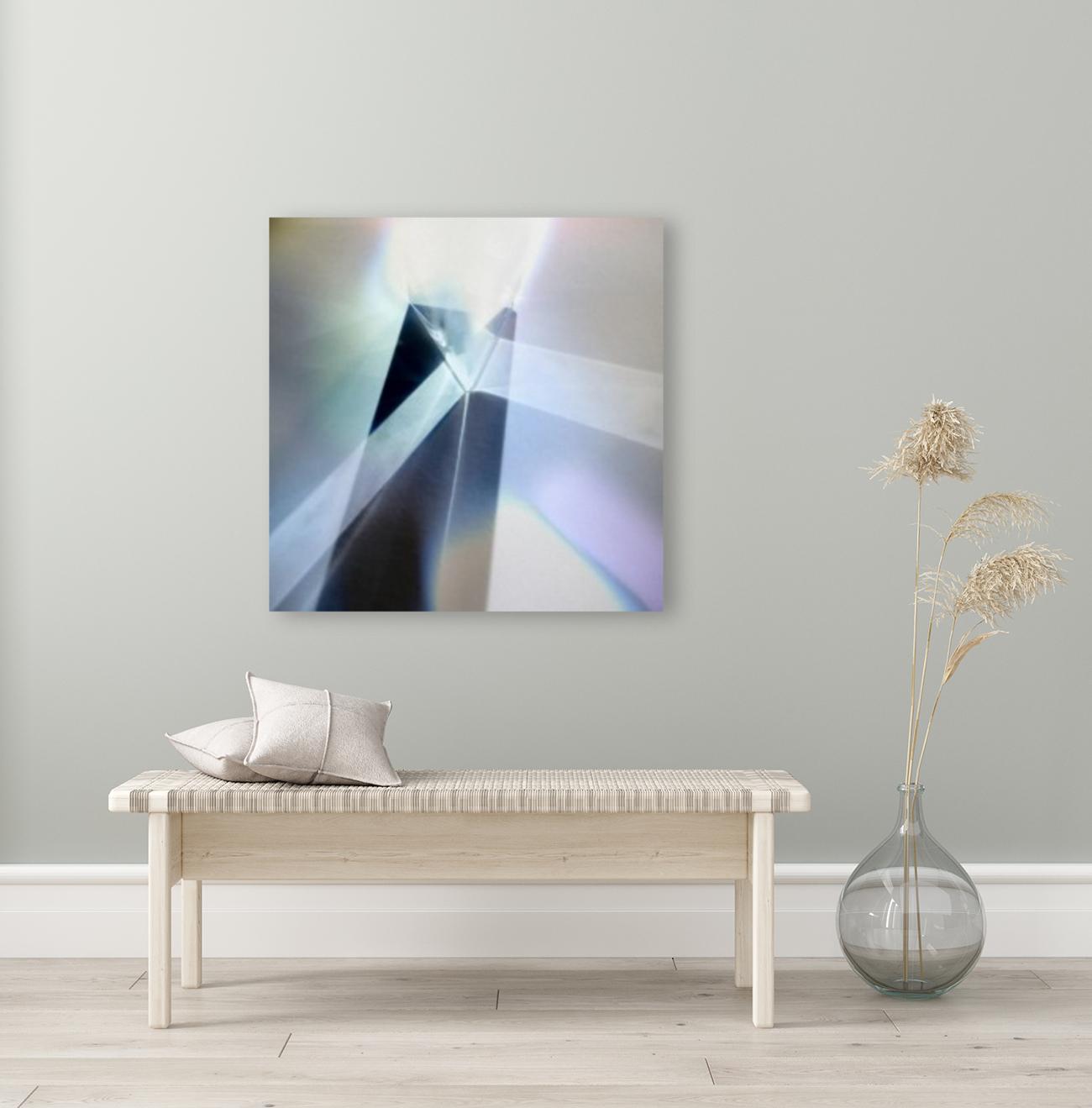 Abstract 1  Art