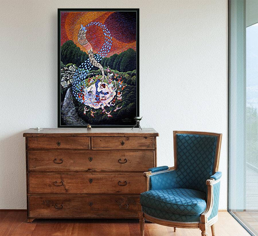 1990 029  Art