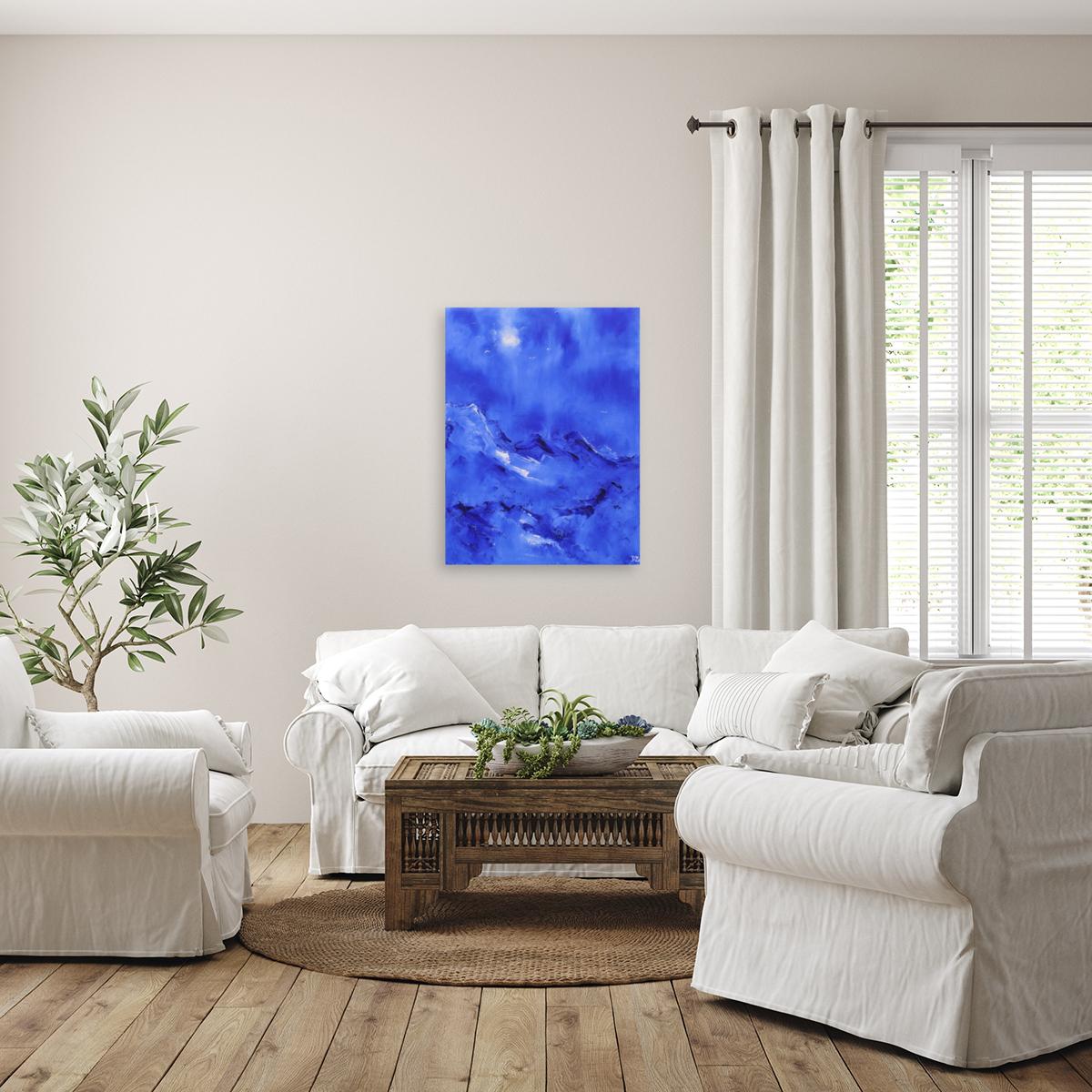 White birds-2  Art
