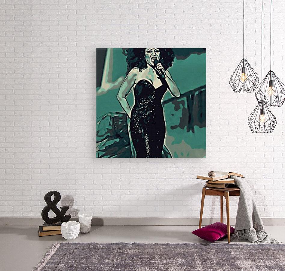 Diana_Ross_05  Art