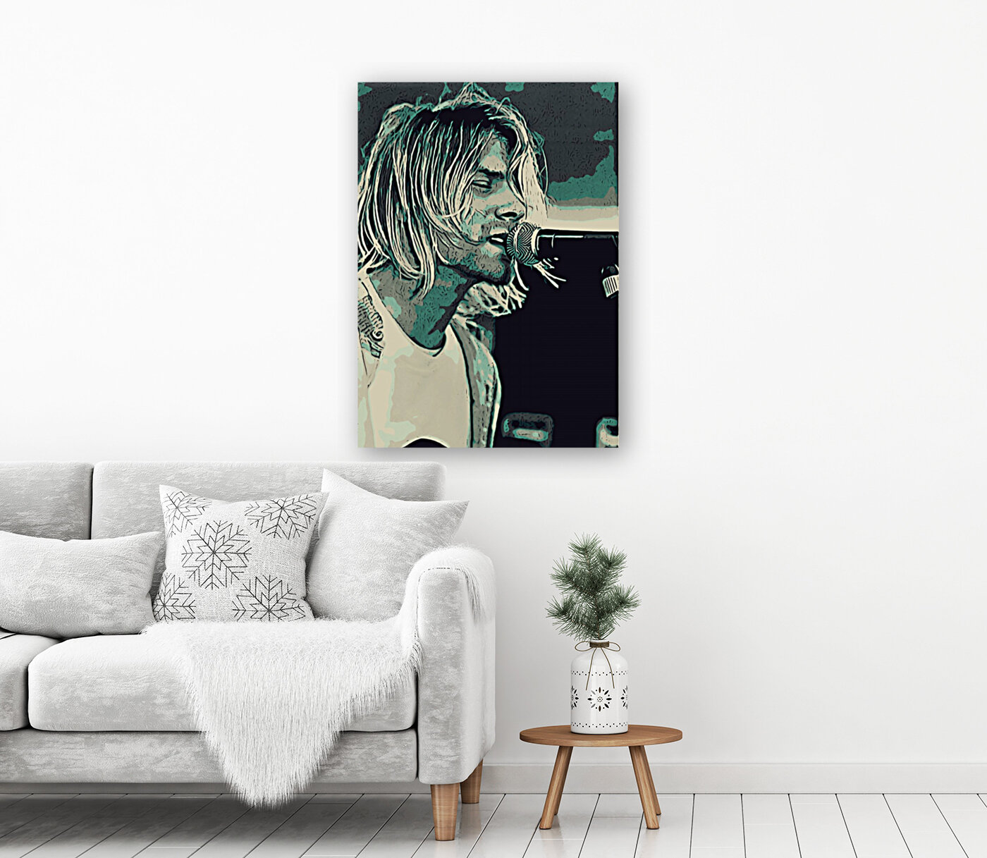 Kurt_Cobain_31  Art