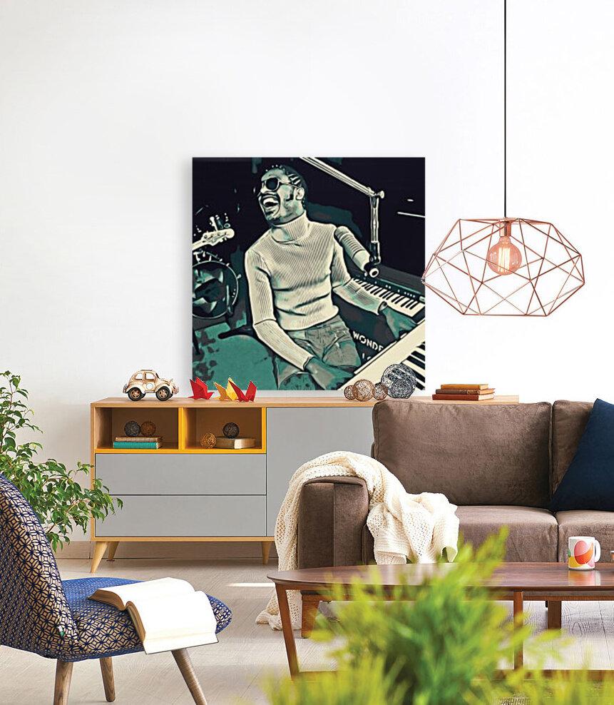 Stevie_Wonder_11  Art