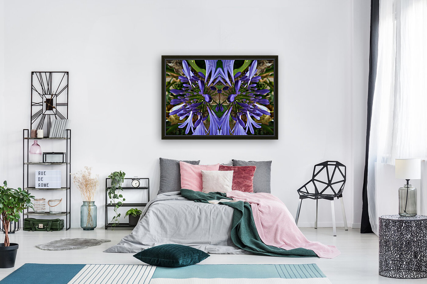 flower3  Art