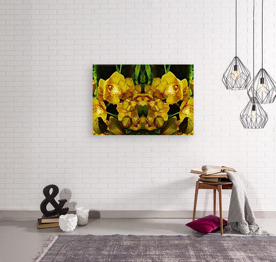 flower65  Art