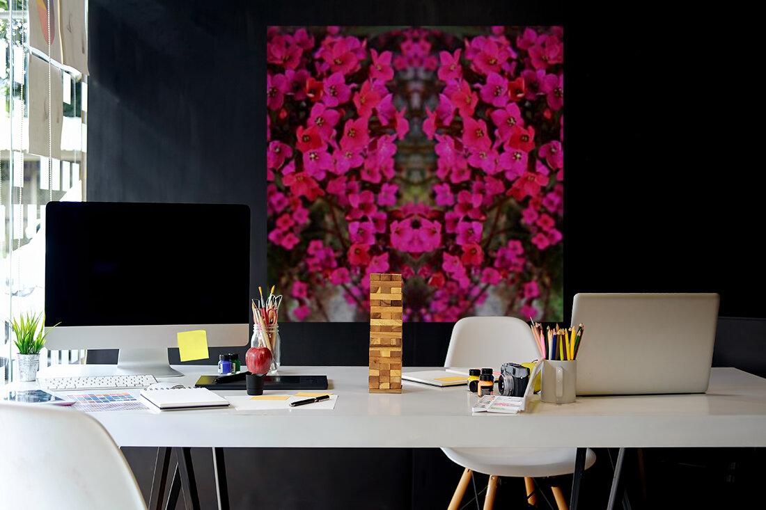 flower29  Art
