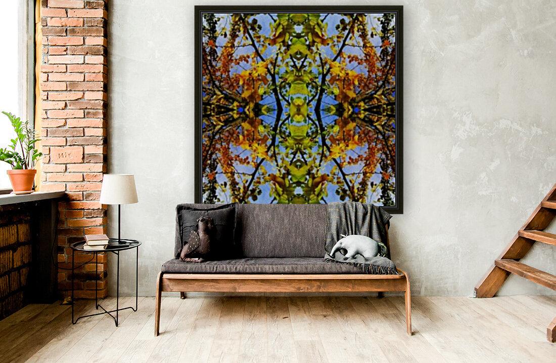 flower43  Art