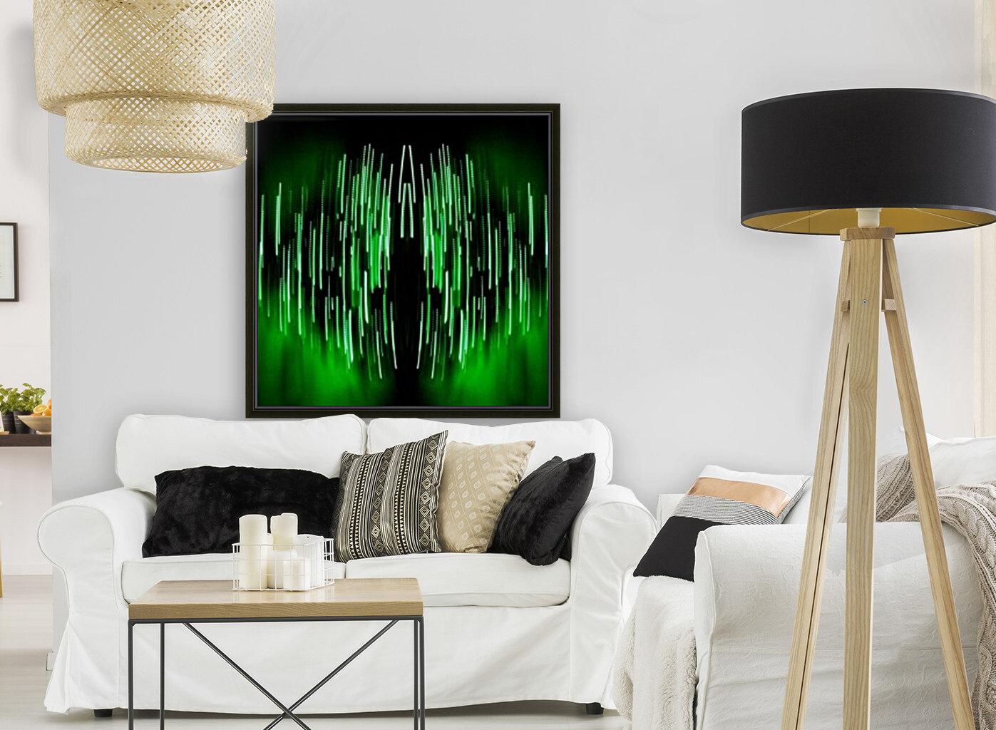 Lights45  Art