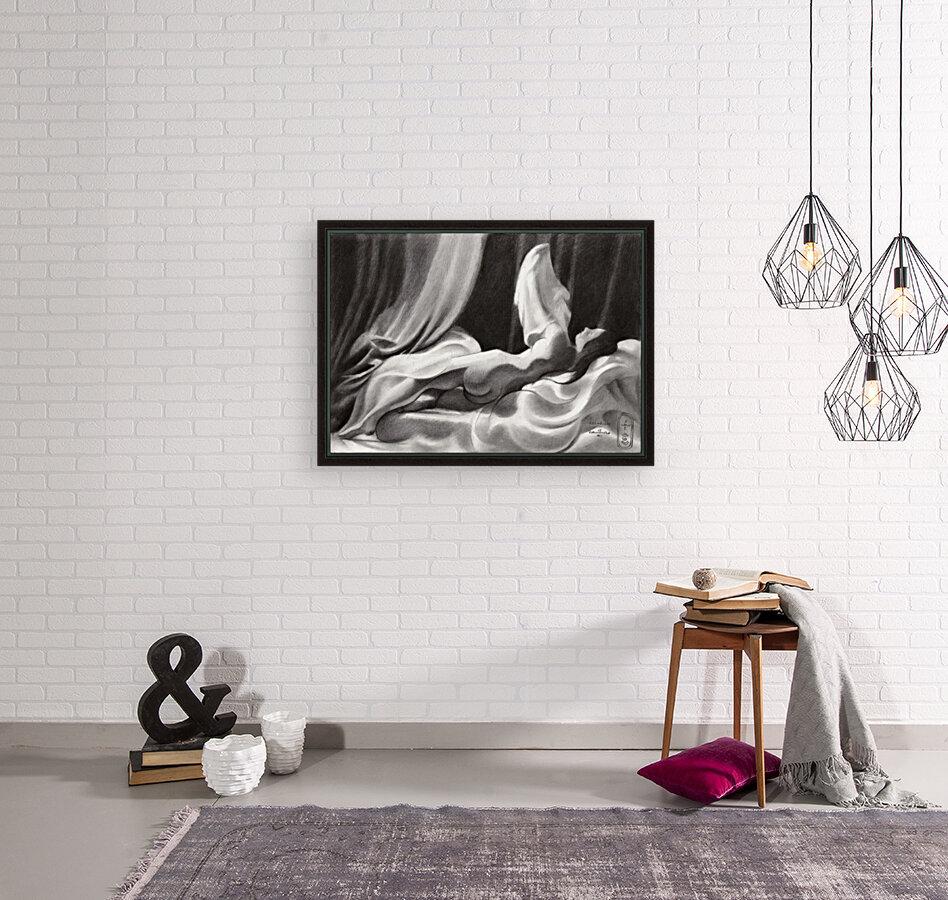Roundism – 15-11-20  Art