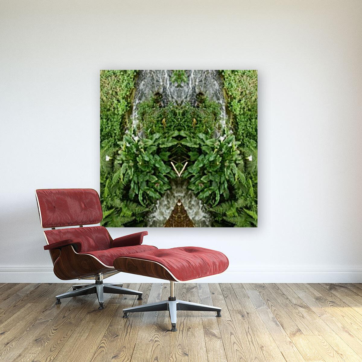 green4  Art