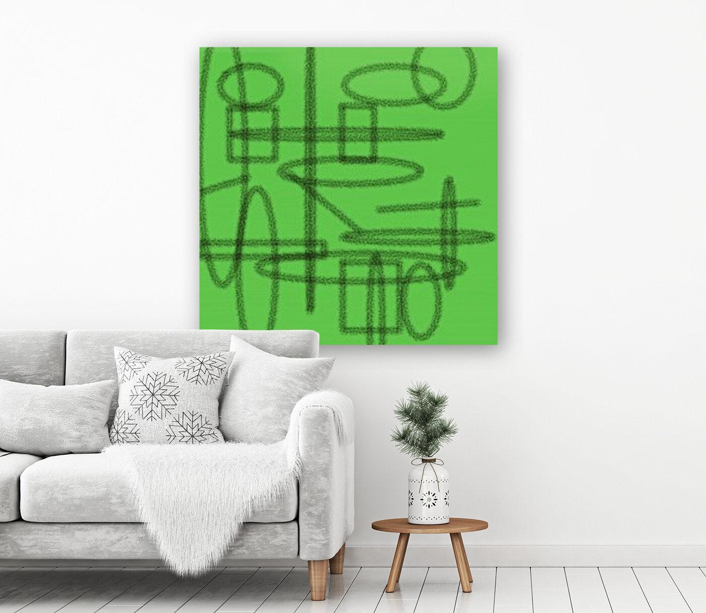 Shapes   Art