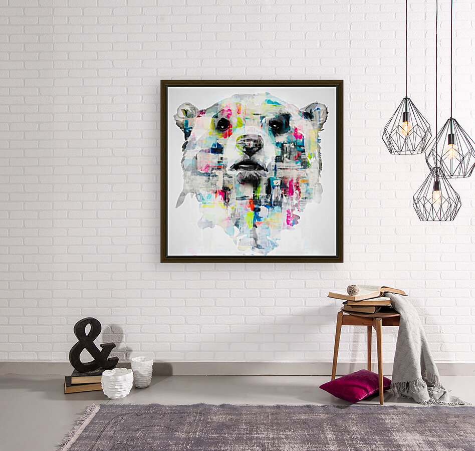L ours  Art