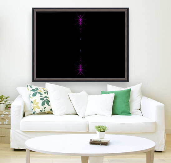 Portal  144   Art