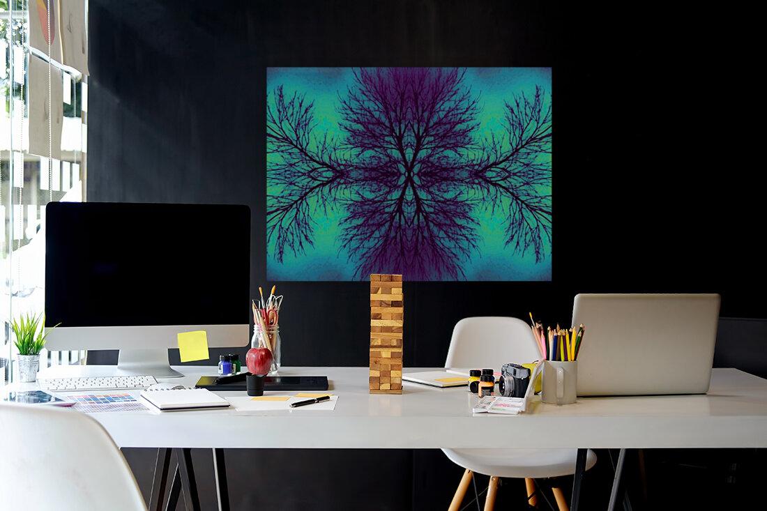 Portal  4   Art