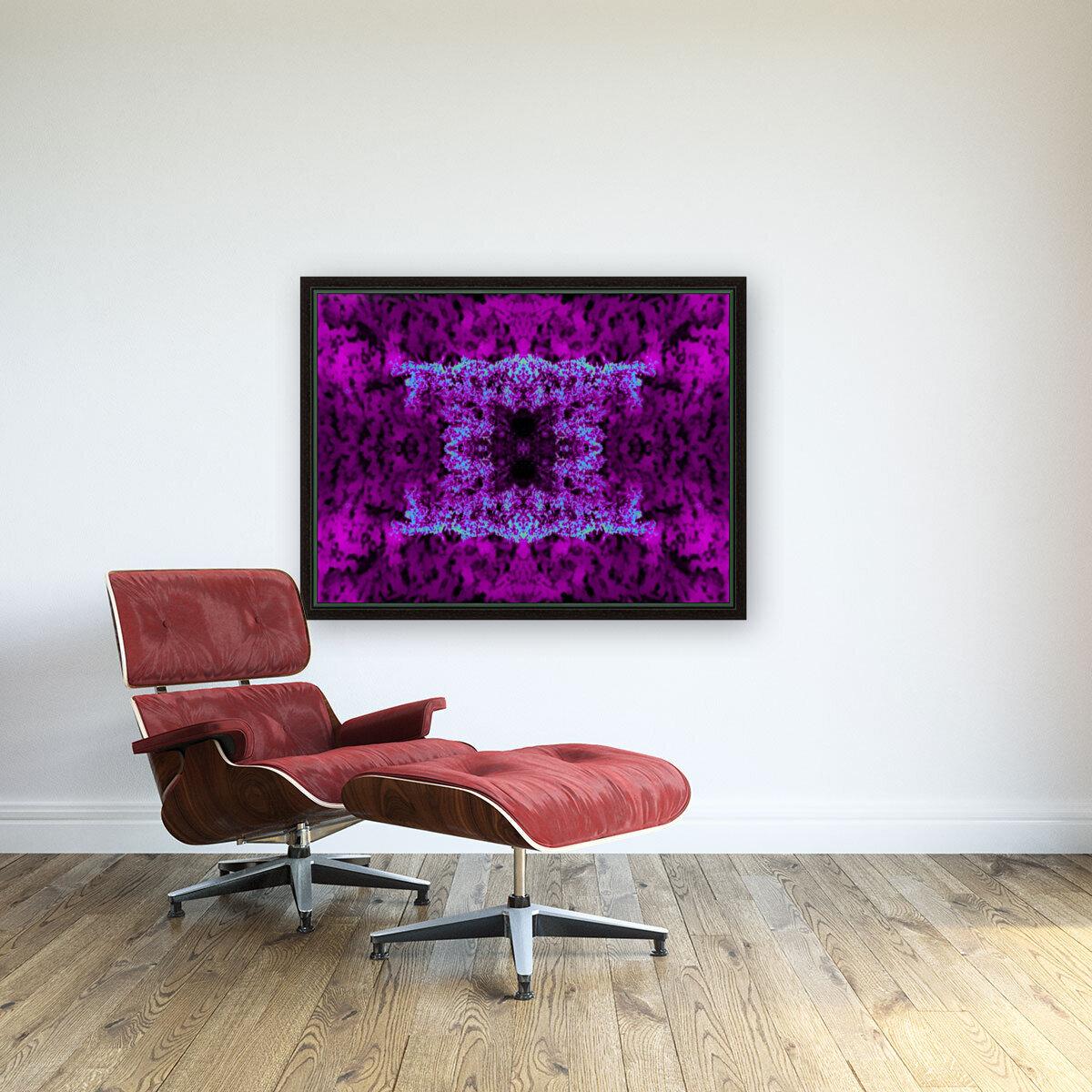 Portal  90   Art