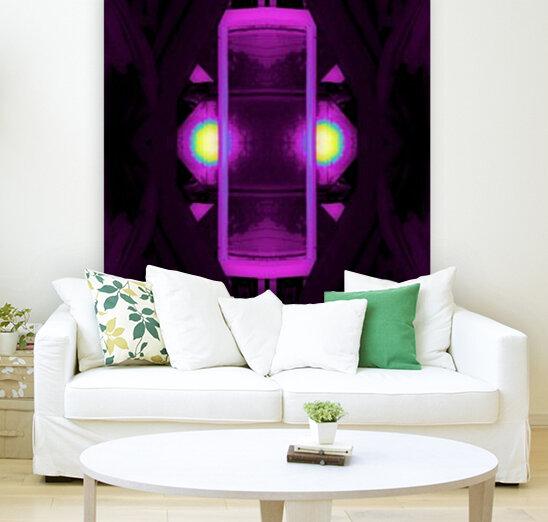 Portal  20   Art