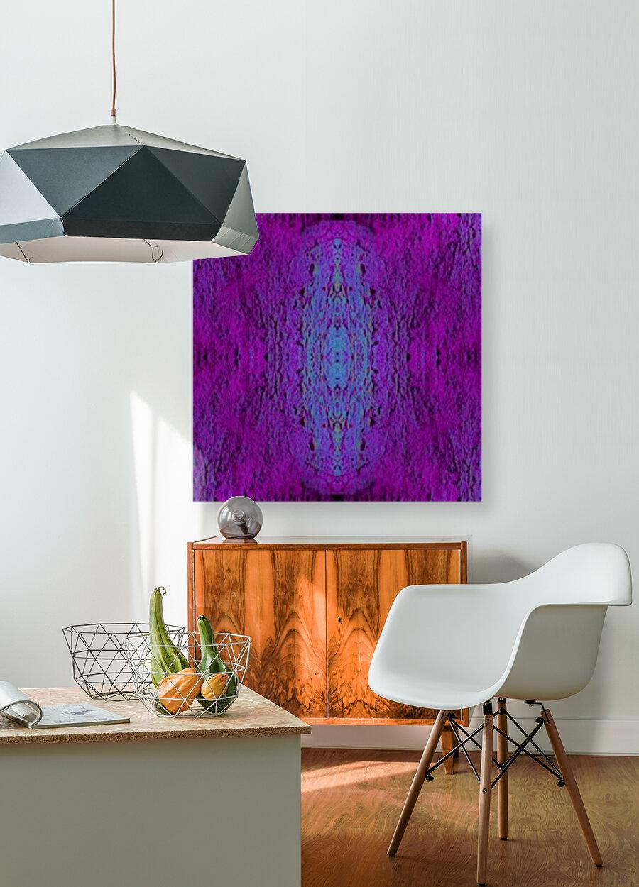 Portal  107   Art