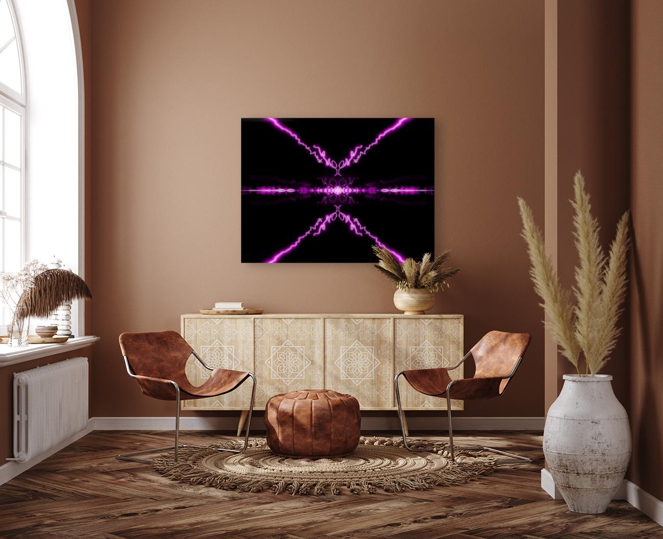 Portal  67   Art