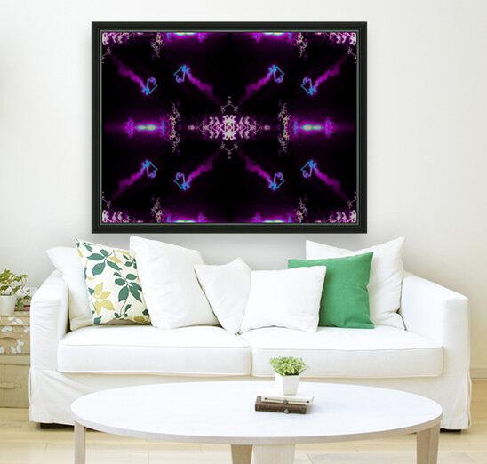 Portal  66   Art