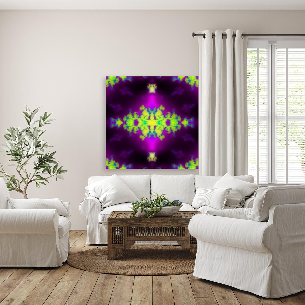 Portal  63   Art