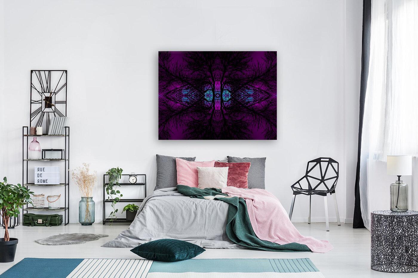 Portal  10   Art
