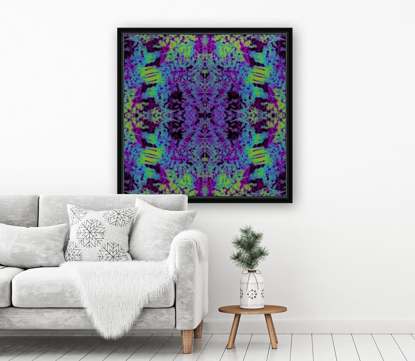 Portal  35   Art