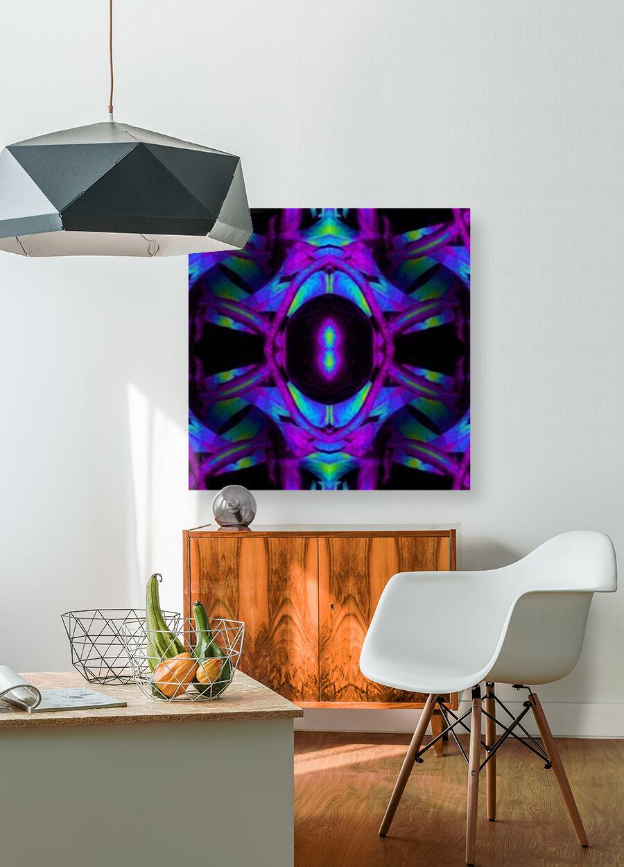 Portal  42   Art