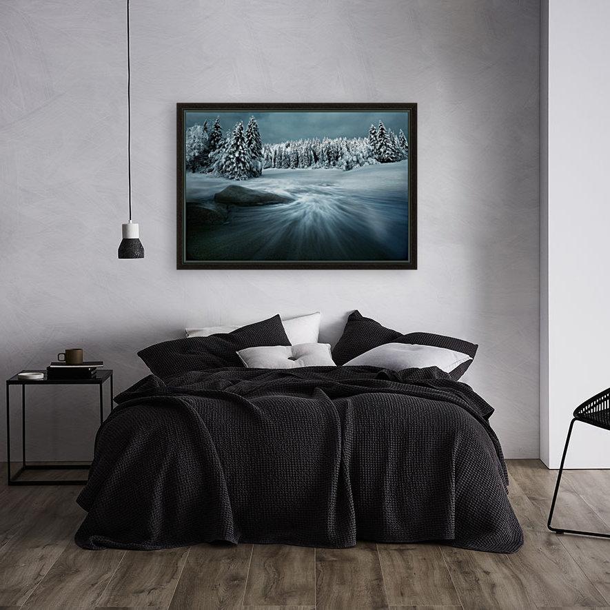 Just a Dream  Art
