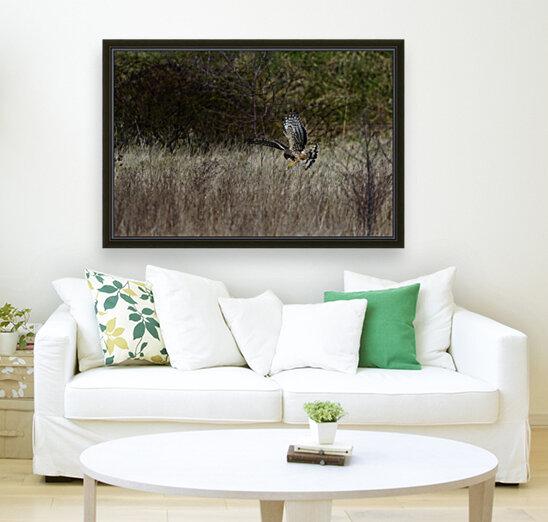 Wesley Allen Shaw 01906 1609735001.972  Art