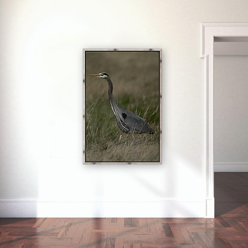 Wesley Allen Shaw 01769  Art