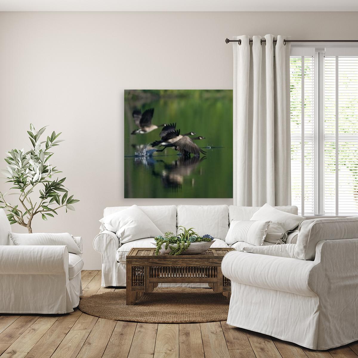 Wesley Allen Shaw 01788  Art