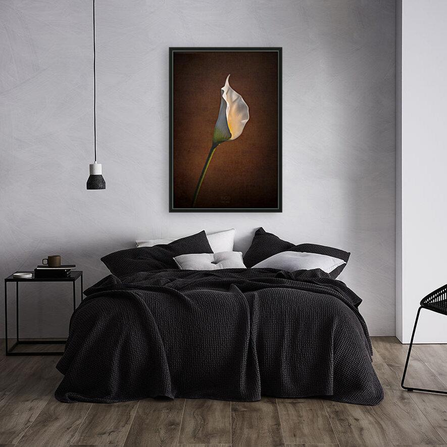 Etude Zen 7b  Art