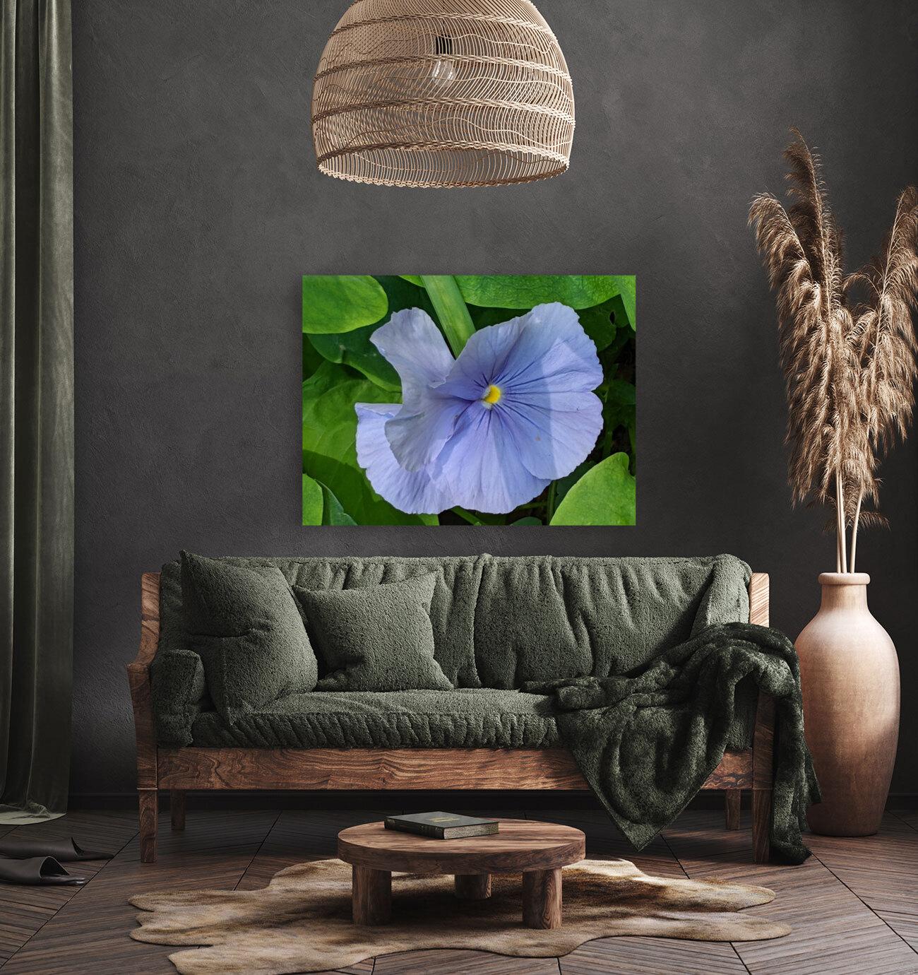 Refreshing Nature  Art