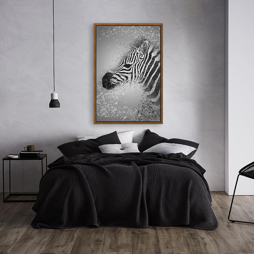 zebre 2  Art