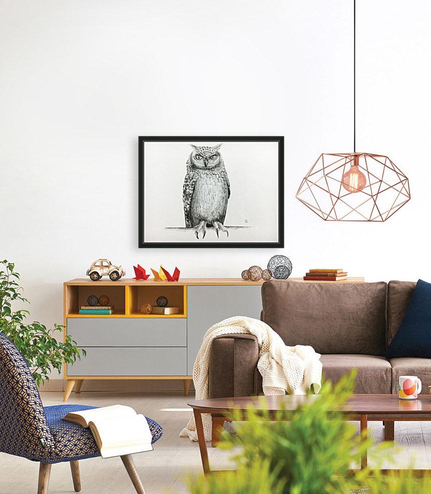 Qwl  Art