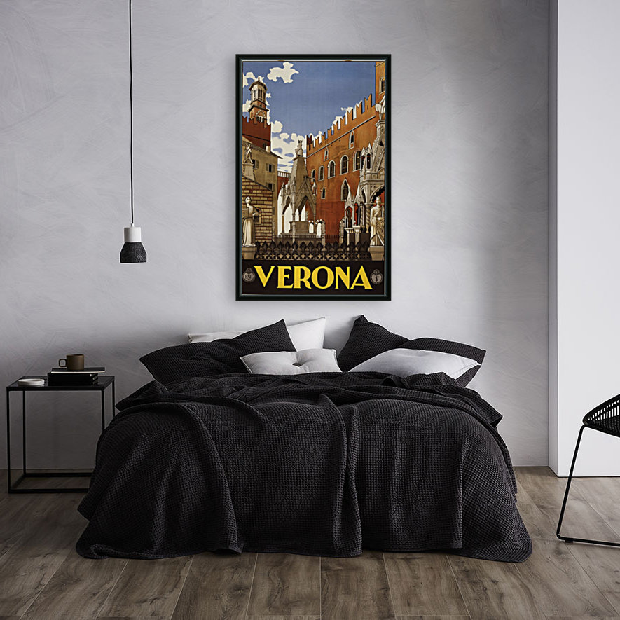 Verona  Art