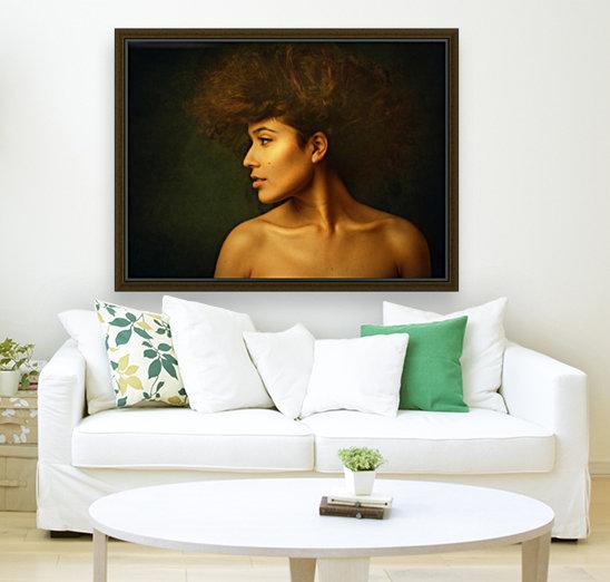 Sabina  Art