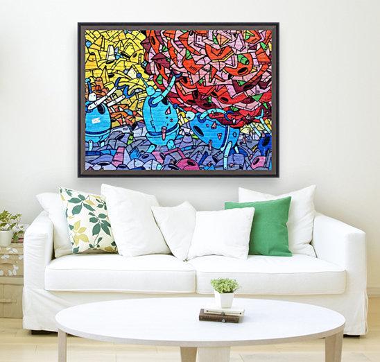 graffiti 569265  Art