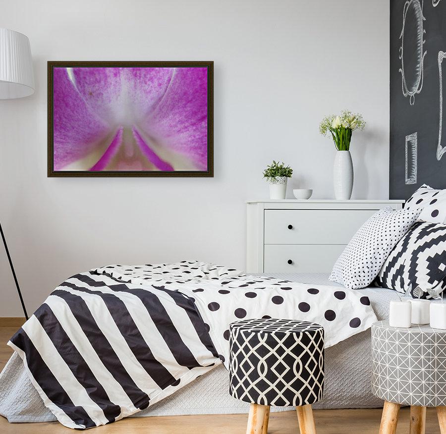 purpletongue2  Art