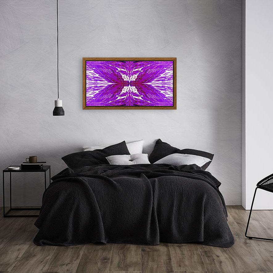Butterflies For Anastacia 44  Art