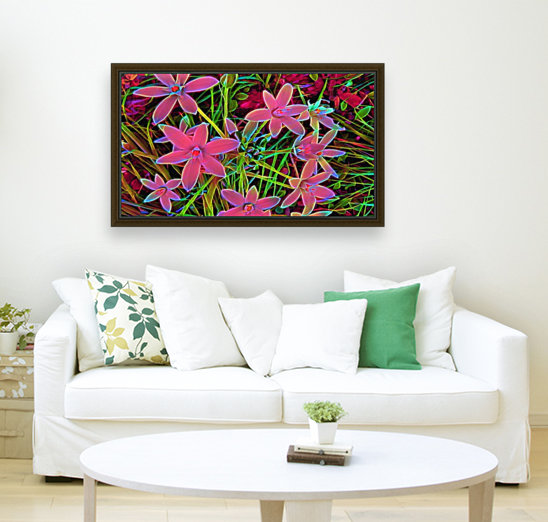 radiantplant  Art