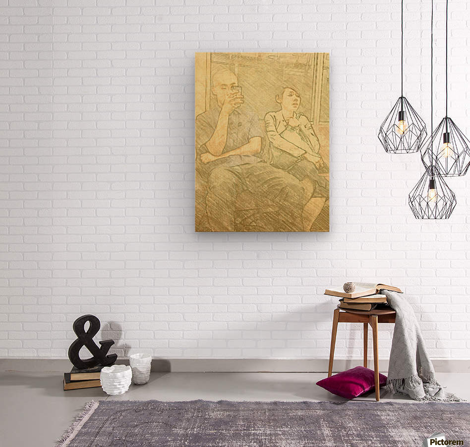 image5 (1)  Wood print