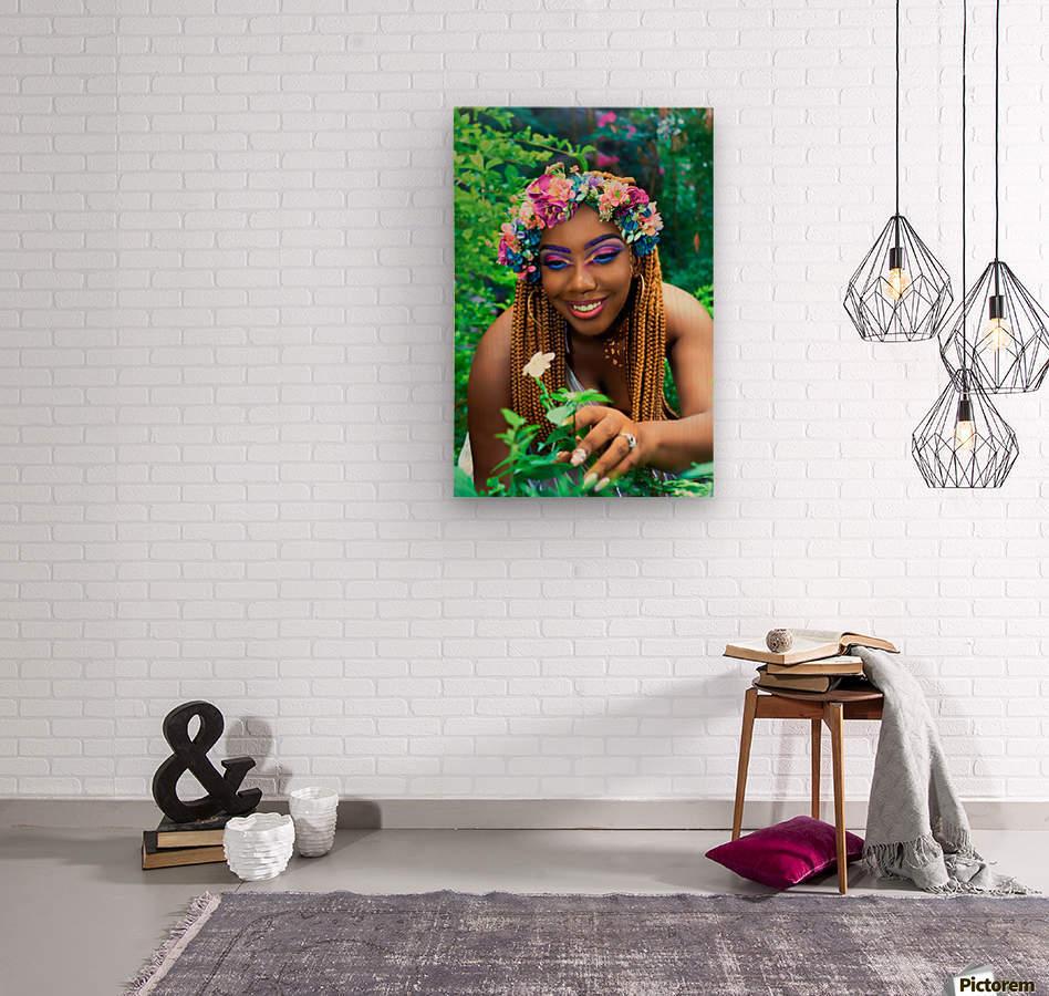 IMGL4976  Wood print