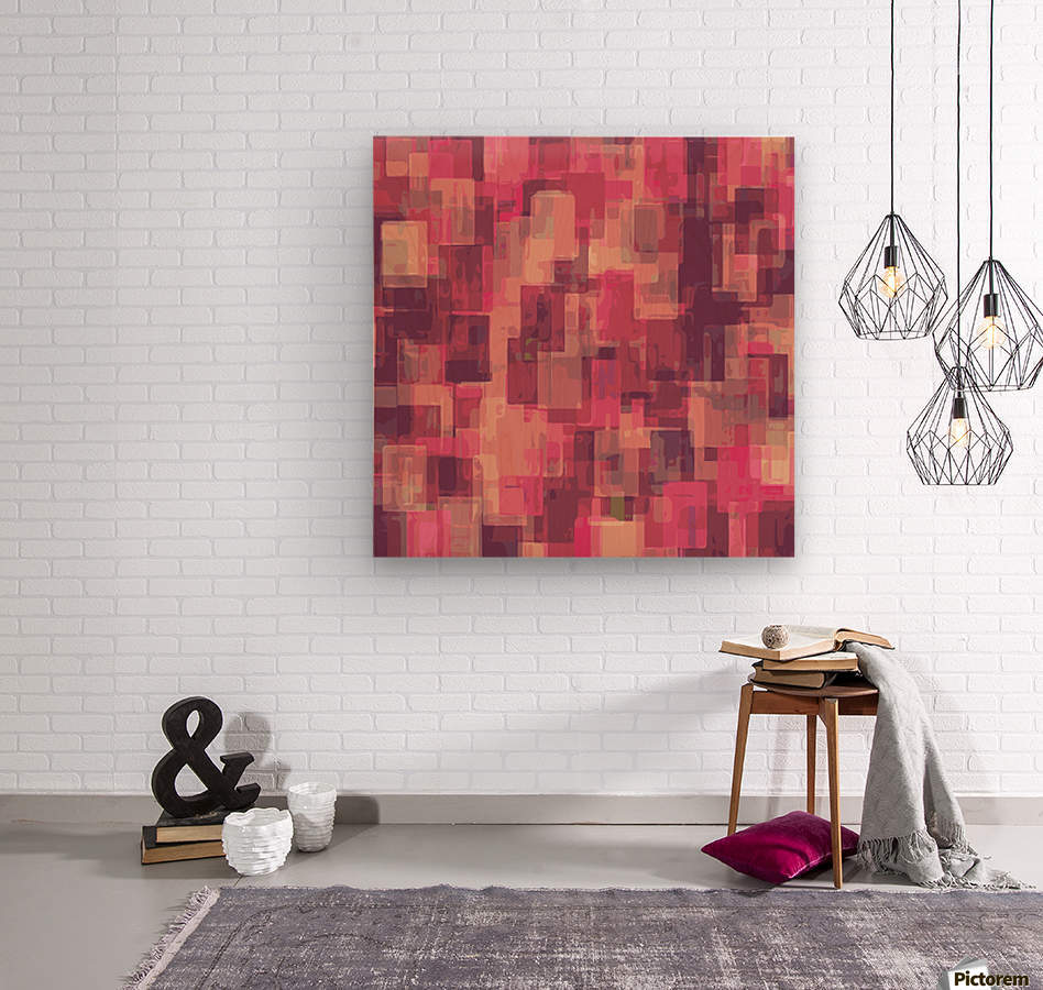 IMG_0555 no_Fotor_1509691931.83  Wood print
