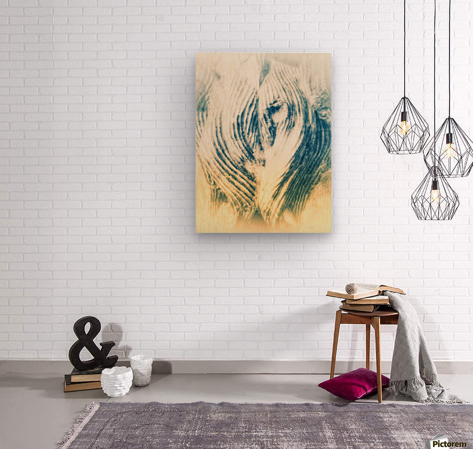 IMG_20170928_151706 01 01 02 01 021  Wood print