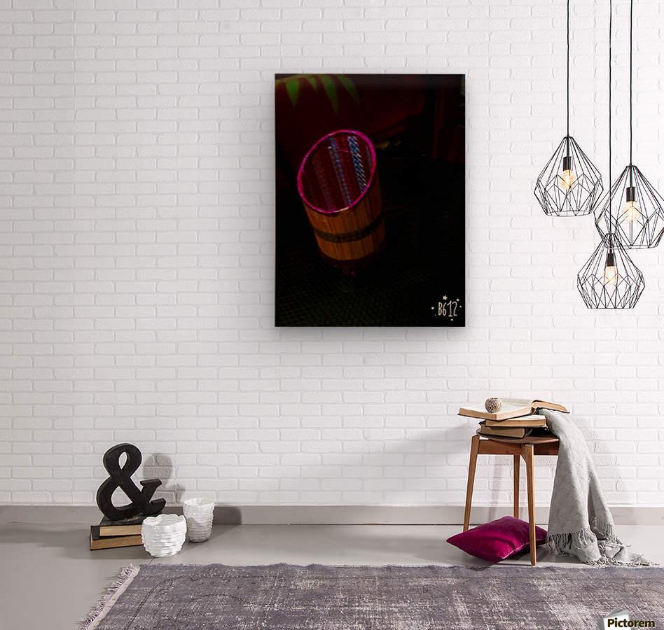 B612_20180112_114240  Wood print