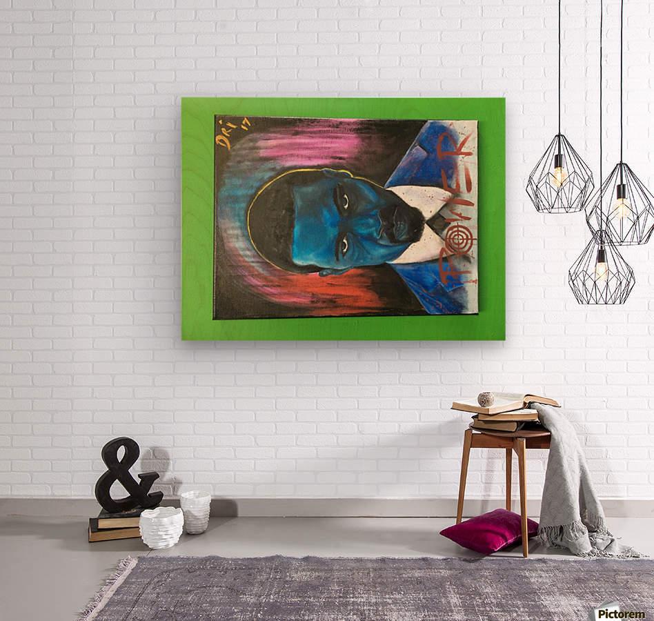 image_1516311050.78  Wood print